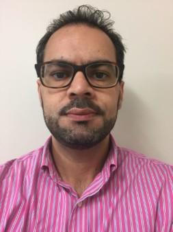Dr. Mohamed Eshnin
