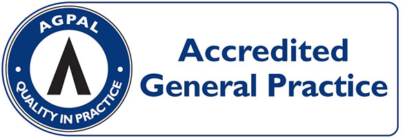 jpeg-format-agpal-accredited-gp-symbol