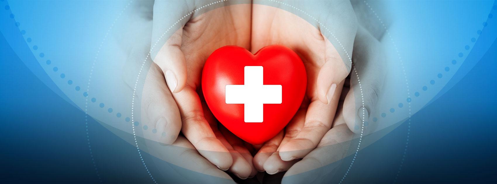 banner-healinghands