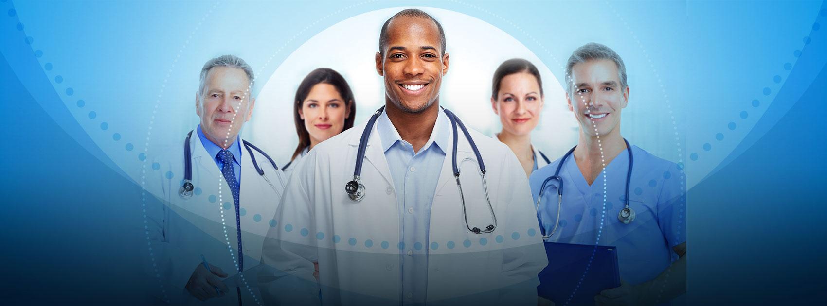 banner-medical-centre-01