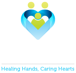Baldivis Family Medical Centre