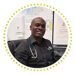 dr-samual-oparah