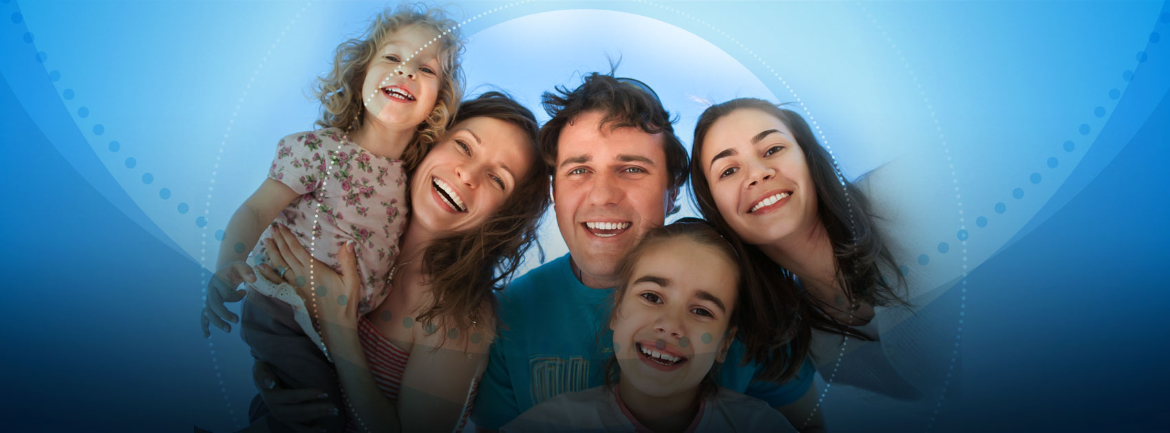 banner-family
